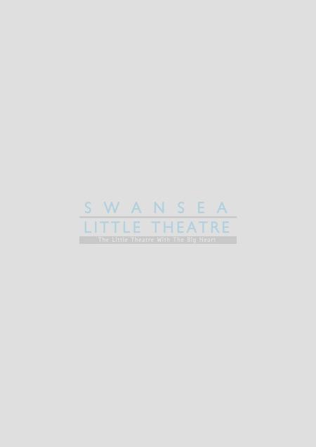 Swansea Little Theatre